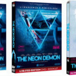 The Neon Demon in DVD e Blu-ray dal 27 ottobre con Midnight Factory