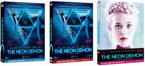 theneondemon