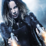 Nuovo poster per Underworld: Blood Wars
