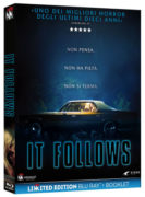 itfollows_bd_midnight_factory