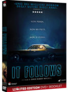 itfollows_dvd_midnightfactory