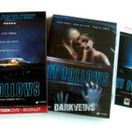 It Follows in DVD e Blu-ray limited edition con Midnight Factory