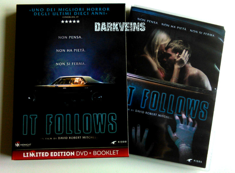 it-follows-dvd-2
