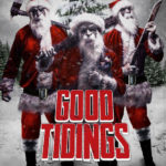 good-tidings-poster2