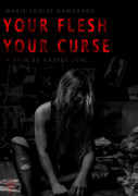 your-flesh-your-curse-poster