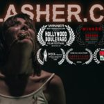 Slasher.com distribuito da ITN Distribution nel 2017