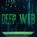 Vestra Pictures ed Enchanted Architect annunciano Deep Web