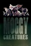moggy-creatures-poster