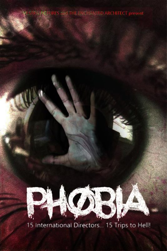 phobia-poster2