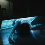 Il nuovo trailer italiano di The Ring 3