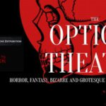Optical Theatre Festival 2017: le partnership ufficiali