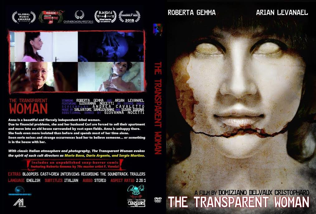 the-transparent-woman