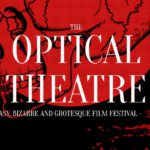 The Optical Festival 2017: il programma completo del festival horror italiano