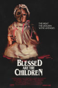 blessed_are_the_children_poster