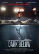 dark_below_poster