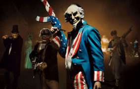 purge-chapter