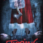 In crowdfunding lo slasher-horror natalizio Stirring