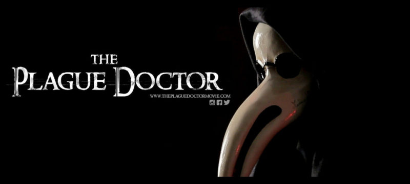 the-plague-doctor