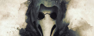 the-plague-doctor4