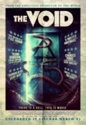 the-void-poster