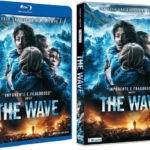 Il catastrofico The Wave in DVD e Blu-ray per Koch Media