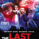 THE-LAST-SHOWING-BLU-RAY