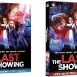 Midnight Factory distribuisce The Last Showing in DVD e Blu-ray