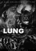 lung-poster