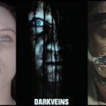 Marzo 2017: film horror al cinema