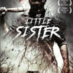 My Little Sister | Recensione Film
