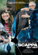 scappa-poster