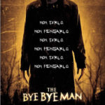 the-bye-bye-man-poster