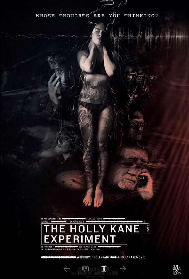 the-holly-poster