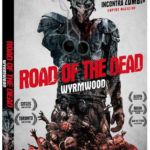 Wyrmwood: Road of The Dead| Recensione Film