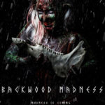 Backwood-Madness-poster2