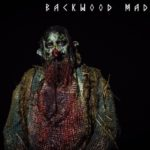 Backwood-Madness5