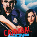 DVD-COVER-CANNIBAL-COP