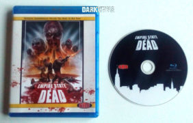 empire-state-of-the-dead-blu-ray