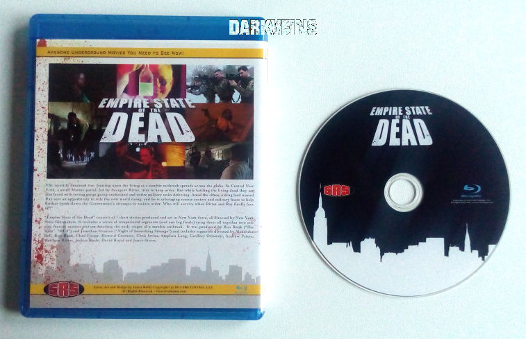 empire-state-of-the-dead-blu-ray2