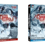 Il passo del Diavolo in DVD e Blu-ray con Midnight Factory