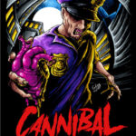 limited-edition-art-cannibal-cop