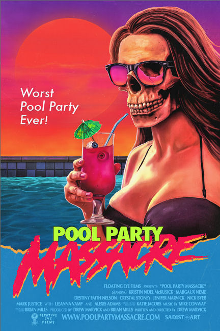 poolpartymassacre-poster