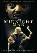 the-midnight-man-poster