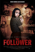 theFollower_poster