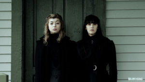 7 Witches_still_6