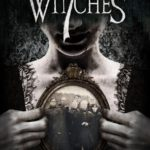 7-witches-poster