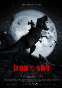 Iron-Sky-The-Coming-Race-Poster