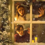 Better Watch Out: release per l'horror sul Natale