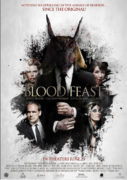 blood-feast-official-poster
