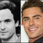 Zac Efron interpreterà il serial killer necrofilo Ted Bundy